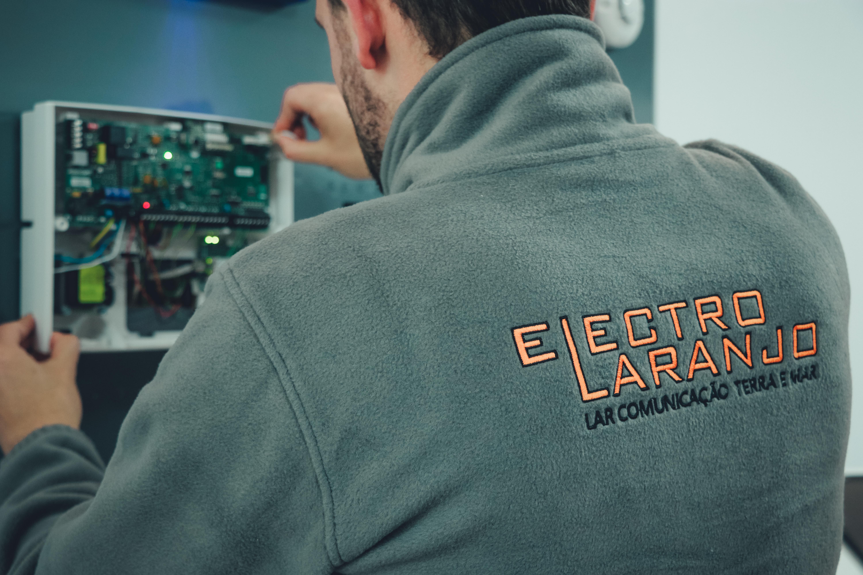 Electrolaranjo-32