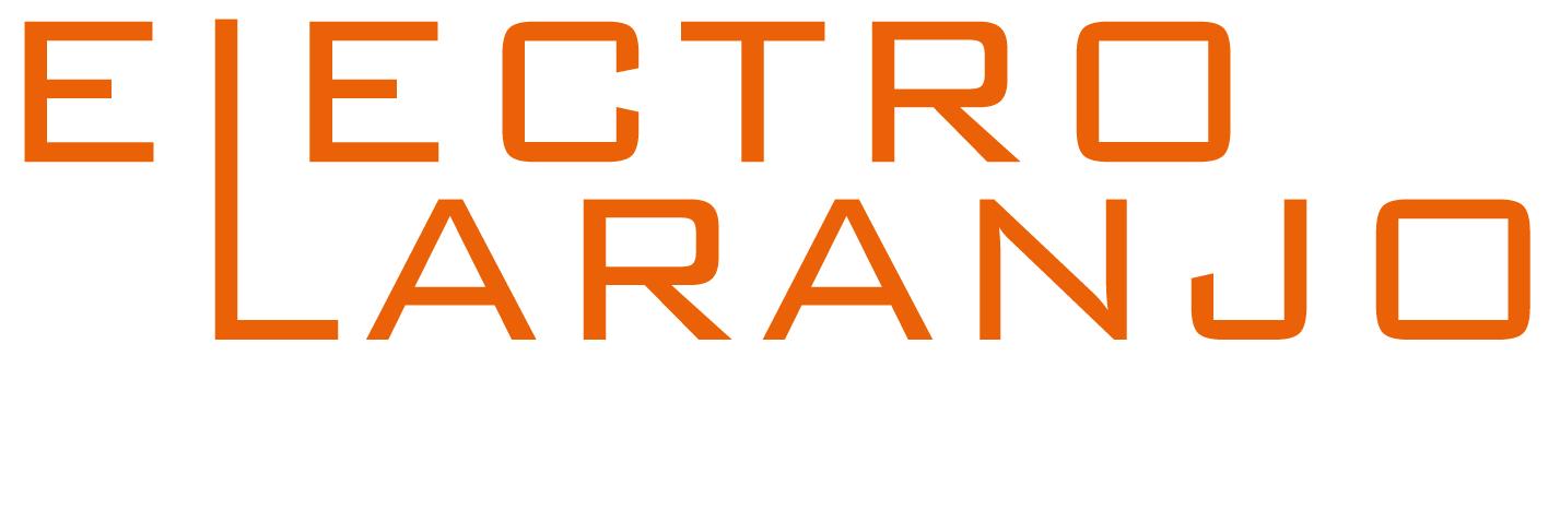 ElectroLaranjo – Iluminação, Material e Serviços Eléctricos – Açores