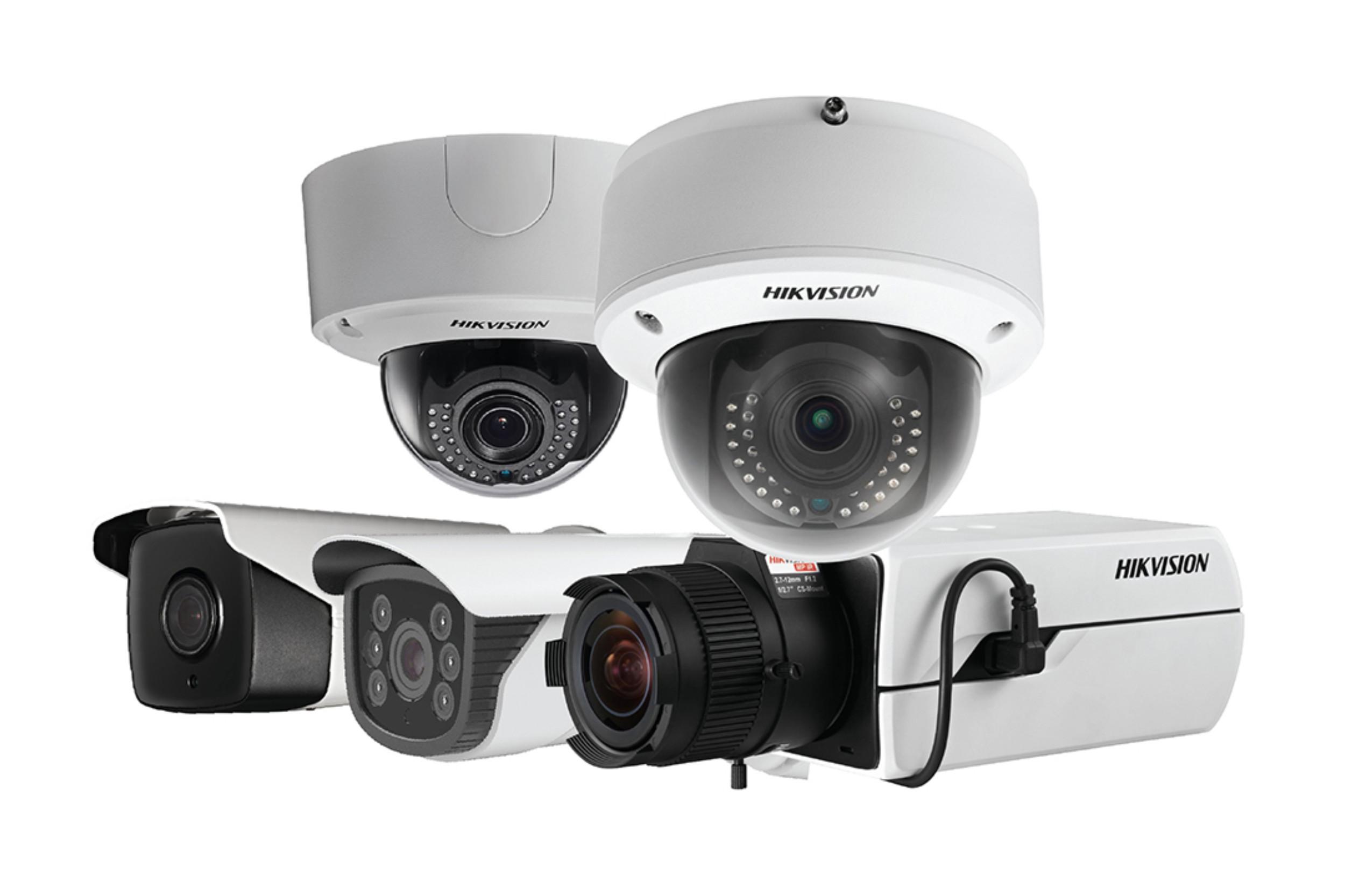 CCTV Ser