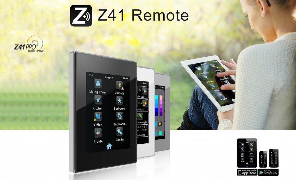 Zennio-Square-TMD-1024x625