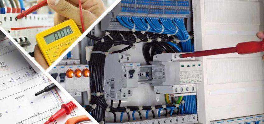 empresas-de-instalações-elétricas-848x400