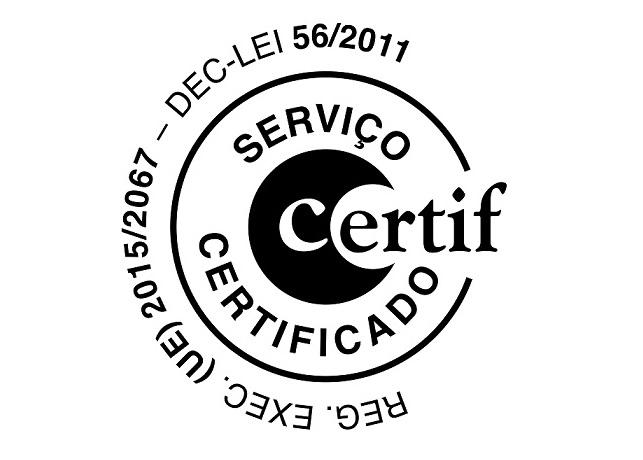 Certif RegExec2015_preto